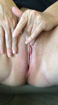 Lick it!!!
