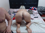 Who want to fuck my Ass?