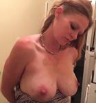 Miss my big boobs
