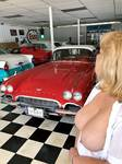 So glad it's Finslly Friday. Love the 60's and 60's cars. Looking for a car...