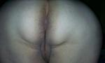 WIFE'S BIG ASS!!