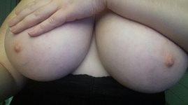<3 my tits