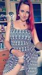New summer dress :-)