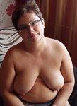 Tits... D