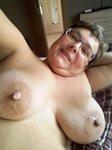 Tits8