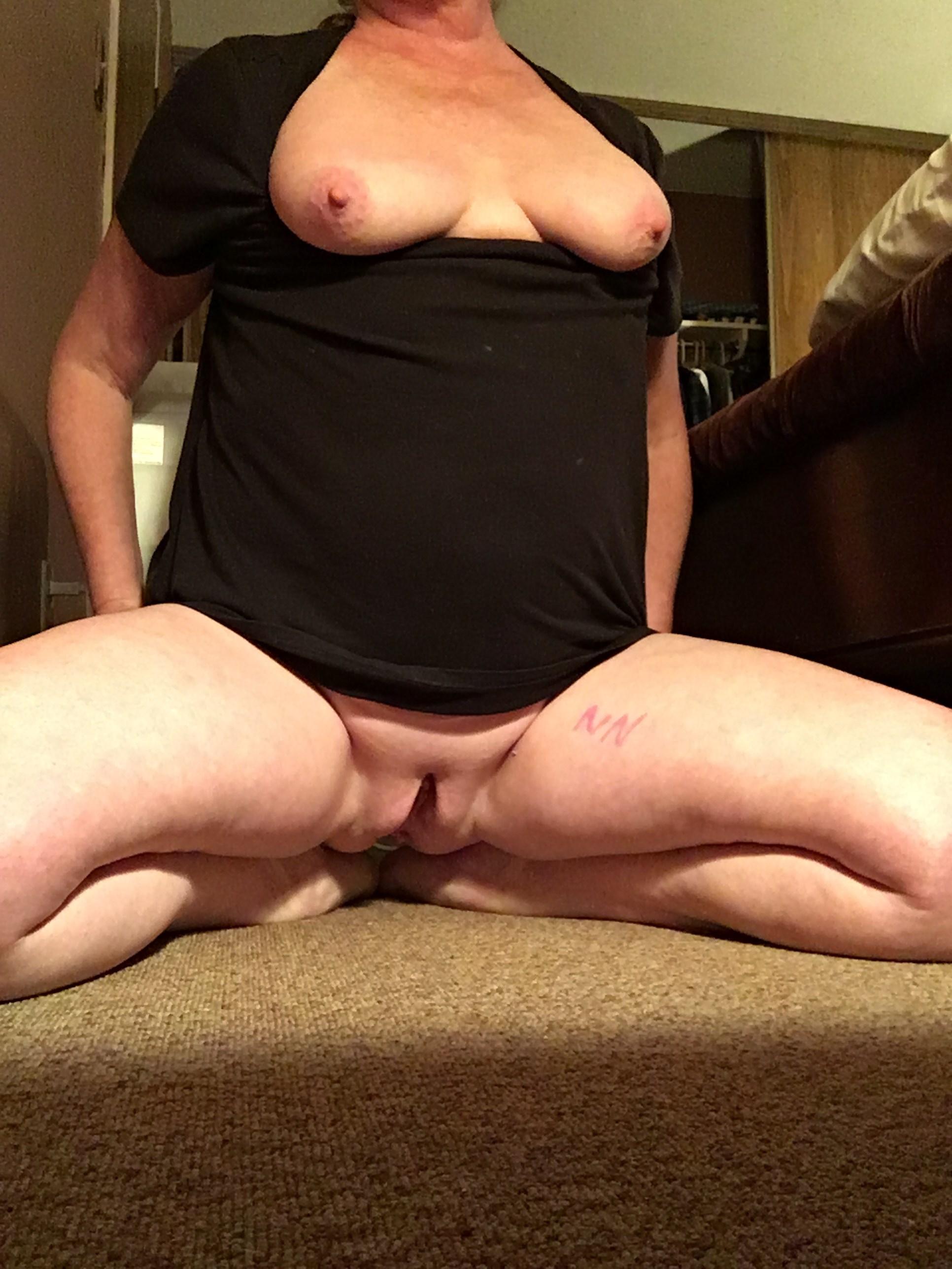 Community amateur nude pics