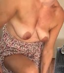 More tits xxx