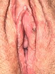 Close up with juices xxxx