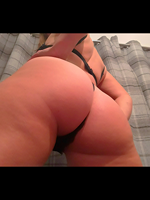 Grab my arse and fuck me hard xx