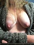 Sweater puppies ??