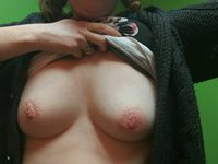 More work tits ;)