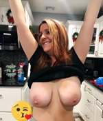 It's up but is mommies tits good? Tribute if they are