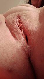 Lick me!