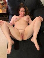 Susan Opens Up