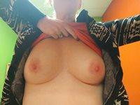 More work titties ;)