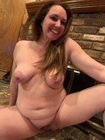 Susan Has Curves