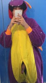 I'm Spyro