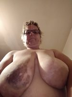 council estate wife loves being beaten