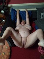 council estate wife waiting for cock