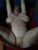 council estate wife waiting for a fuck