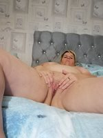 council estate wife,open cunt shots from a cam show