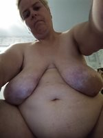 council estate wife is fat hehe