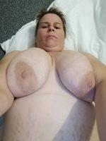 council estate wife is a fat slut