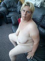 council estate wife