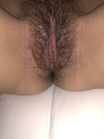 My Ex licked my pussy good.... who wants to help me out