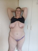 for my horny friend ultrasex22,thankyou for putting a big smile on my face ...
