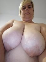 It's tit wank thursday my horny people,so who would like a dirty tit wank o...