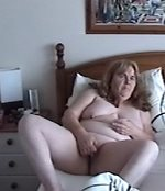 hubby took this pic of me playing why watching guys stroke on NN cams you g...
