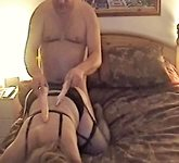 now thats how i liked to be fucked start with my toys on my mayure open tig...