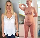 Filthy comments and scenarios for my wife please. Hope you aere enjoying he...