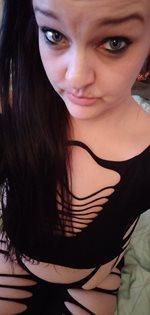 Sexy dressups :) x