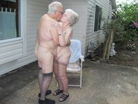 well hear is 50 years of togetherness