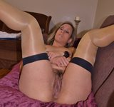 full nude pics