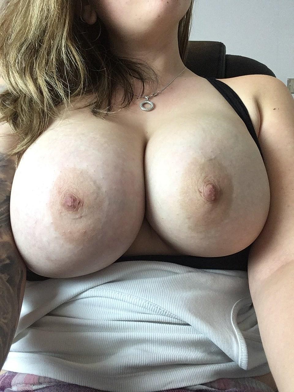 Bondage with sex toys