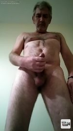If you like lots of cum............