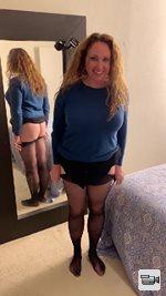 Susan Dressed/Undressed and more