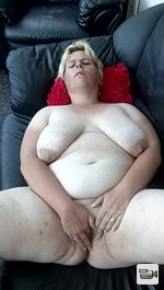 council estate wife loves being filmed