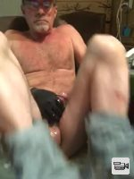 Girls in the Branson mo area need to call me 785-305-0163