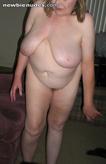 20 old pussy