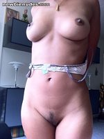 i love to get my pussy licked and cum several times, will you do that for m...