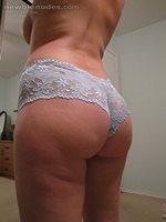 i need a spanking please