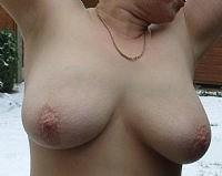 newbie nudes uk
